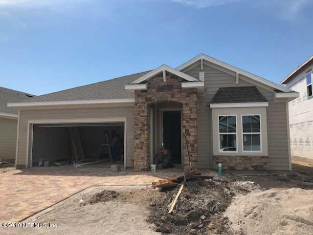 2577 Alexia Cir, Jacksonville, FL 32246 (MLS #957768) :: EXIT Real Estate Gallery