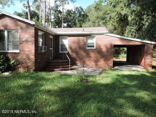 7989 Breezy Point Rd, Melrose, FL 32666 (MLS #957930) :: EXIT Real Estate Gallery