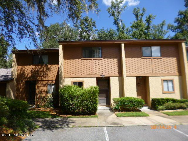 85 Debarry Ave #1063, Orange Park, FL 32073 (MLS #957931) :: EXIT Real Estate Gallery