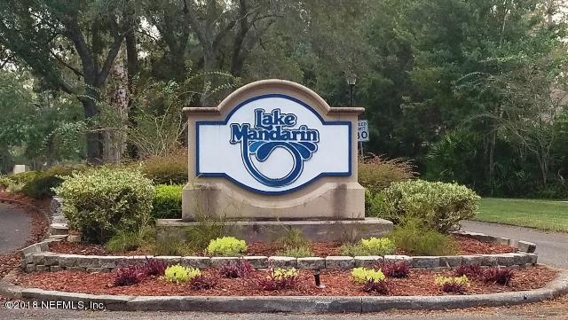11459 Skipjack Way S, Jacksonville, FL 32223 (MLS #958059) :: EXIT Real Estate Gallery