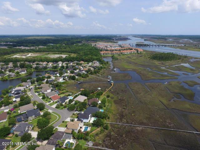 13903 Ibis Point Blvd, Jacksonville, FL 32224 (MLS #958395) :: Ancient City Real Estate