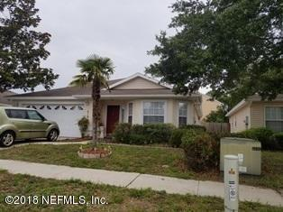 510 Chancellor Dr W, Jacksonville, FL 32225 (MLS #958547) :: EXIT Real Estate Gallery