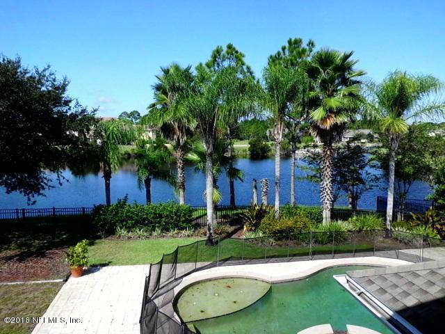 147 La Mesa Dr, St Augustine, FL 32095 (MLS #958674) :: Perkins Realty