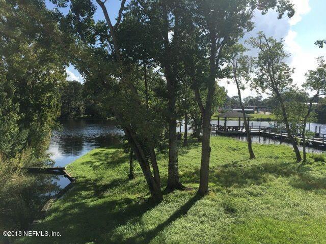 5615 San Juan Ave #310, Jacksonville, FL 32210 (MLS #958915) :: Florida Homes Realty & Mortgage