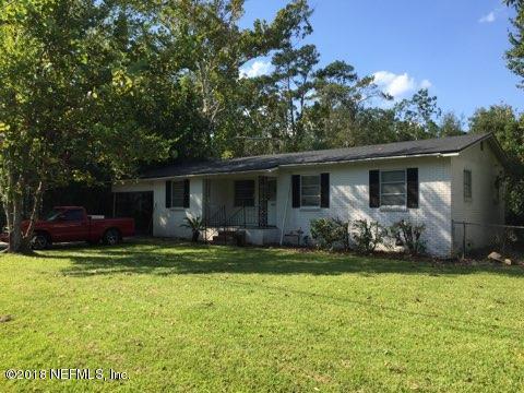 5425 Royce Ave, Jacksonville, FL 32205 (MLS #958954) :: Young & Volen | Ponte Vedra Club Realty