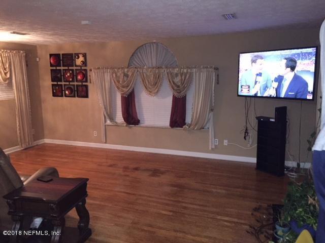 926 Townsend Blvd, Jacksonville, FL 32211 (MLS #959017) :: EXIT Real Estate Gallery