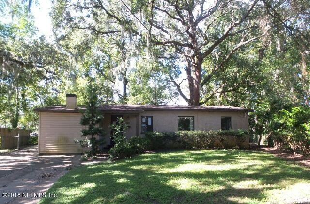 1220 Adrian Ct, Jacksonville, FL 32205 (MLS #959435) :: EXIT Real Estate Gallery