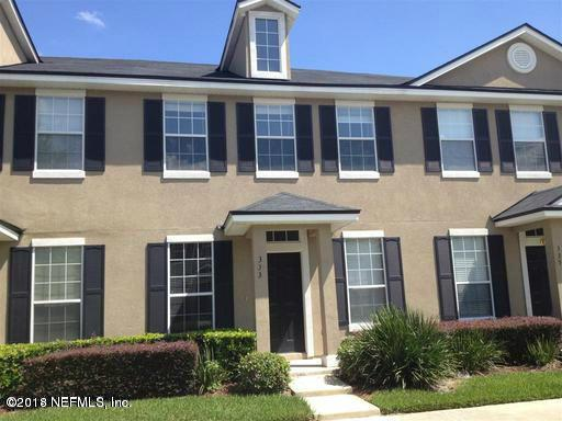 529 Hopewell Dr, Orange Park, FL 32073 (MLS #959441) :: The Hanley Home Team
