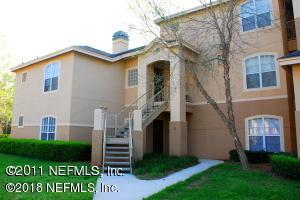1701 The Greens Way #913, Jacksonville Beach, FL 32250 (MLS #959461) :: EXIT Real Estate Gallery