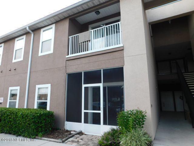 9536 Armelle Way #5, Jacksonville, FL 32257 (MLS #959608) :: 97Park