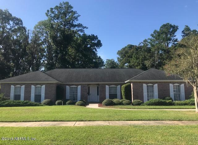 7114 Holiday Rd S, Jacksonville, FL 32216 (MLS #959721) :: Berkshire Hathaway HomeServices Chaplin Williams Realty