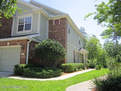 7065 Roundleaf Dr, Jacksonville, FL 32258 (MLS #959866) :: EXIT Real Estate Gallery