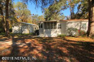 4146 Saunders Dr, Middleburg, FL 32068 (MLS #959917) :: EXIT Real Estate Gallery