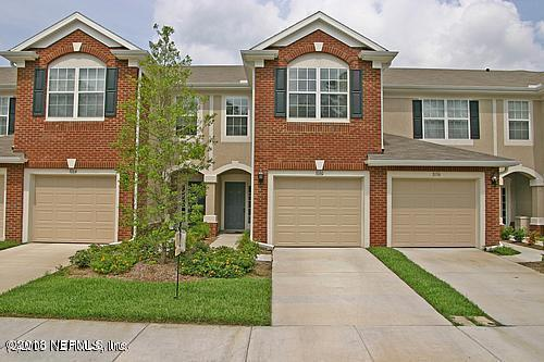 3169 Hollow Tree Ct, Jacksonville, FL 32216 (MLS #959974) :: EXIT Real Estate Gallery
