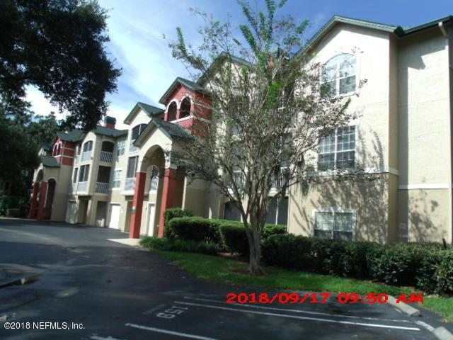 120 Veracruz Dr #826, Ponte Vedra Beach, FL 32082 (MLS #960145) :: Berkshire Hathaway HomeServices Chaplin Williams Realty
