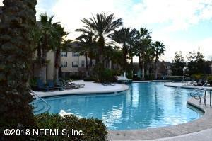 7800 Point Meadows Dr #831, Jacksonville, FL 32256 (MLS #960208) :: The Hanley Home Team