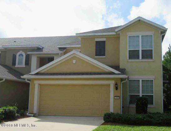14089 Mahogany Ave, Jacksonville, FL 32258 (MLS #960385) :: Pepine Realty