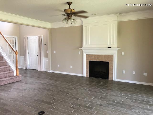 11019 Castlemain Cir, Jacksonville, FL 32256 (MLS #960411) :: EXIT Real Estate Gallery