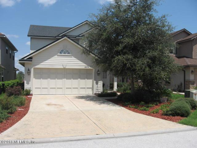 6275 Devonhurst Dr, Jacksonville, FL 32258 (MLS #961090) :: EXIT Real Estate Gallery