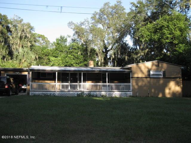 2923 Lopez Rd, Jacksonville, FL 32216 (MLS #961205) :: EXIT Real Estate Gallery