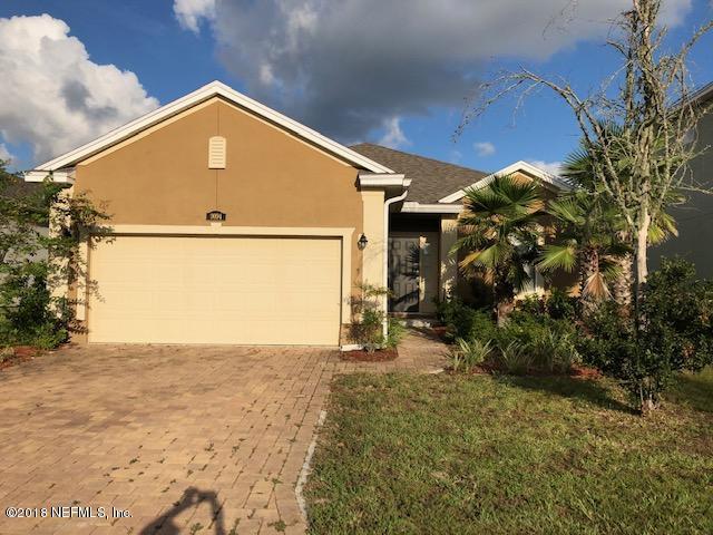 9094 Marsden St, Jacksonville, FL 32211 (MLS #961604) :: Sieva Realty