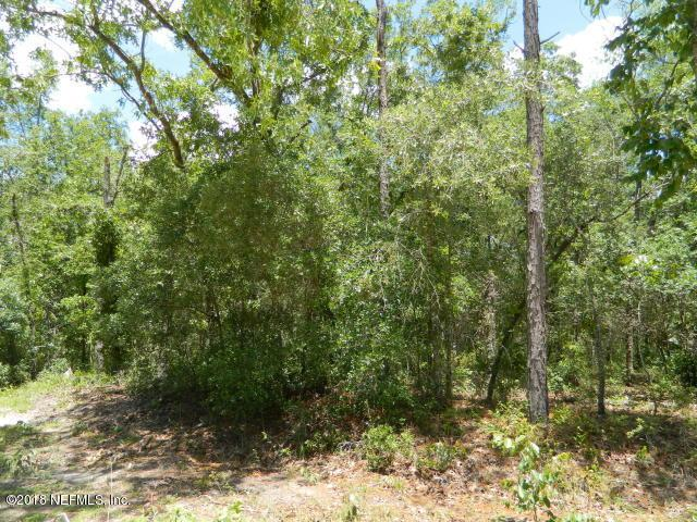 128 E Satsuma St, Palatka, FL 32177 (MLS #961615) :: CrossView Realty