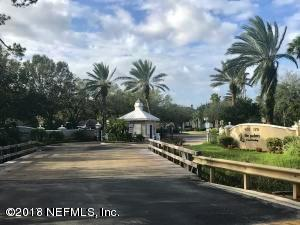 1655 The Greens Way #3022, Jacksonville Beach, FL 32250 (MLS #961869) :: Young & Volen | Ponte Vedra Club Realty