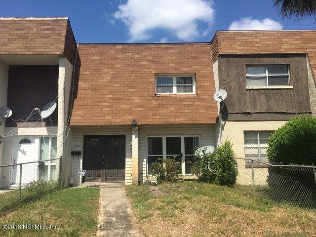 6113 Tuscony Cir, Jacksonville, FL 32277 (MLS #961925) :: EXIT Real Estate Gallery