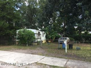 13578 Bamboo Dr, Jacksonville, FL 32224 (MLS #961986) :: EXIT Real Estate Gallery