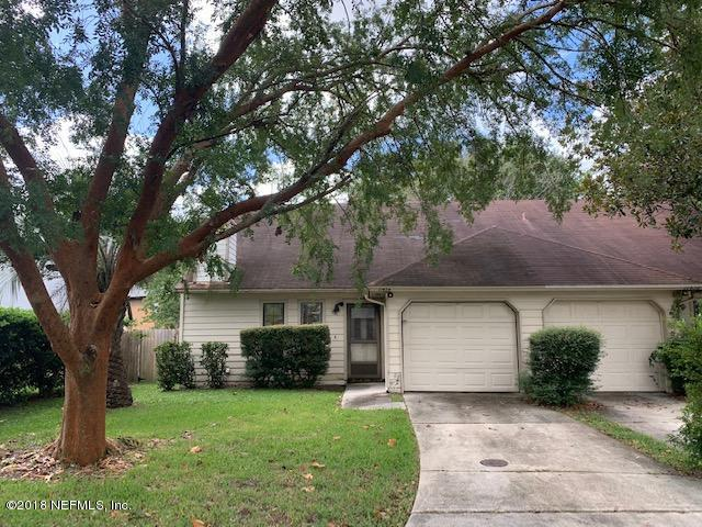 11434 Skimmer Ct, Jacksonville, FL 32225 (MLS #961988) :: EXIT Real Estate Gallery