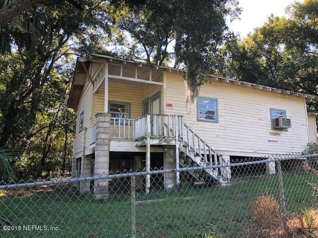 255 Acosta St, Jacksonville, FL 32204 (MLS #962076) :: EXIT Real Estate Gallery