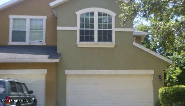 12234 Black Walnut Ct, Jacksonville, FL 32226 (MLS #962084) :: EXIT Real Estate Gallery