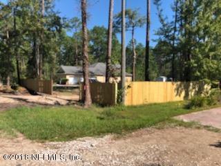 2961 Brougham Ave, Jacksonville, FL 32246 (MLS #962224) :: The Hanley Home Team
