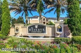10961 Burnt Mill Rd #631, Jacksonville, FL 32256 (MLS #962225) :: Berkshire Hathaway HomeServices Chaplin Williams Realty