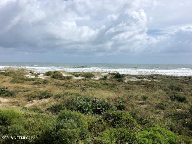 6100 A1a #522, St Augustine, FL 32080 (MLS #962455) :: Ancient City Real Estate