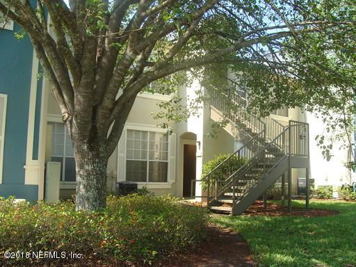 13700 Richmond Park Dr #1304, Jacksonville, FL 32224 (MLS #962563) :: Memory Hopkins Real Estate