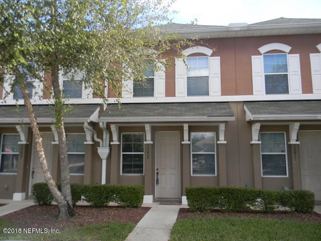 13009 Shallowater Rd, Jacksonville, FL 32258 (MLS #962697) :: EXIT Real Estate Gallery