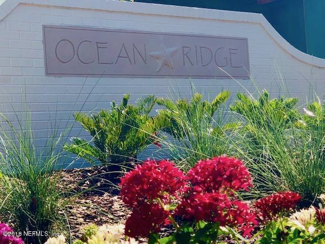 529 Ridgeway Rd, St Augustine Beach, FL 32080 (MLS #962744) :: EXIT Real Estate Gallery