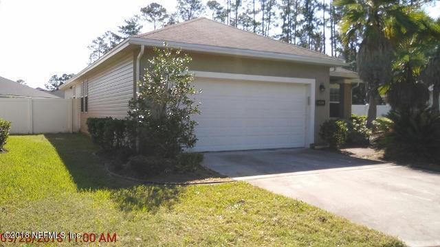 1538 Carpathian Dr, Jacksonville, FL 32218 (MLS #962794) :: EXIT Real Estate Gallery