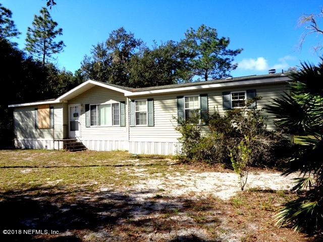 623 Theresa Ave, Interlachen, FL 32148 (MLS #962812) :: Memory Hopkins Real Estate