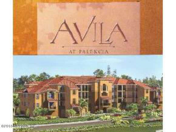120 Calle El Jardin #201, St Augustine, FL 32095 (MLS #963092) :: EXIT Real Estate Gallery