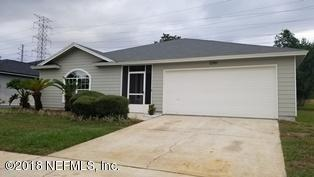 12161 Cancun Dr, Jacksonville, FL 32225 (MLS #963113) :: CrossView Realty