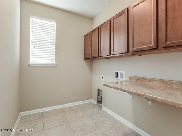 825 Quiet Stone Ln, Orange Park, FL 32065 (MLS #963128) :: The Hanley Home Team
