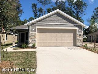 7219 Preston Pines Trl, Jacksonville, FL 32244 (MLS #963158) :: CrossView Realty