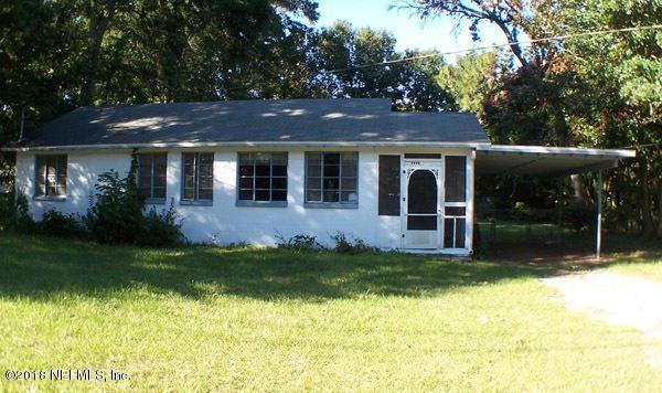 3265 Soutel Dr, Jacksonville, FL 32208 (MLS #963472) :: EXIT Real Estate Gallery