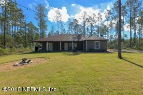 34547 Mitigation Trl, Callahan, FL 32011 (MLS #963648) :: The Hanley Home Team