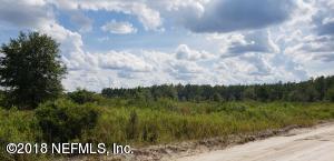0 Cowpen Parcel 82 Rd, Sanderson, FL 32087 (MLS #963678) :: Memory Hopkins Real Estate
