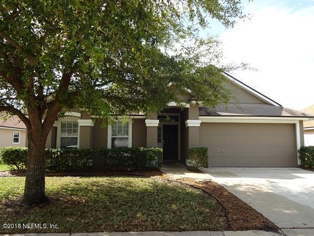 14310 Fish Eagle Dr E, Jacksonville, FL 32226 (MLS #963748) :: EXIT Real Estate Gallery