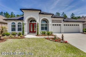 225 Michaela St, St Johns, FL 32259 (MLS #965379) :: Home Sweet Home Realty of Northeast Florida