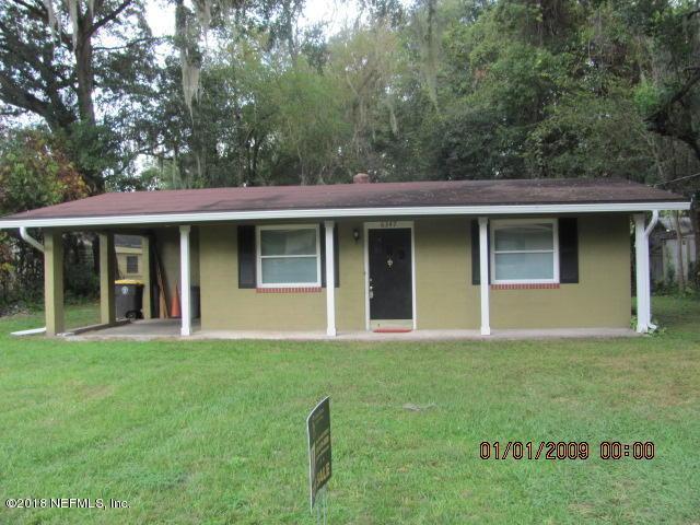 6347 Fabian Dr, Jacksonville, FL 32210 (MLS #965898) :: Florida Homes Realty & Mortgage